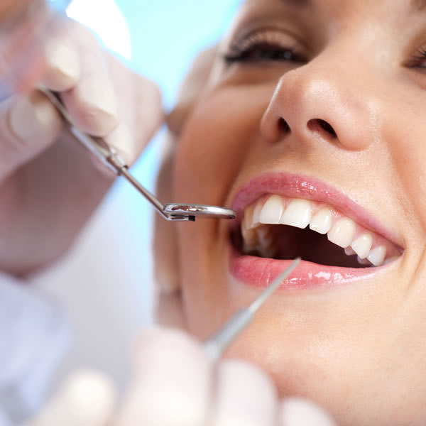 Grayhawk Dental