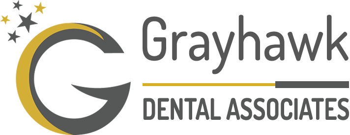 Grayhawk Dental Associates